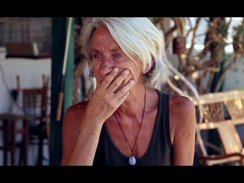 South Africa's Farm Murders: Jeanine's Story