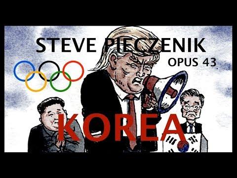 OPUS 43 Korea