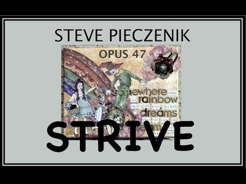 OPUS 47 strive