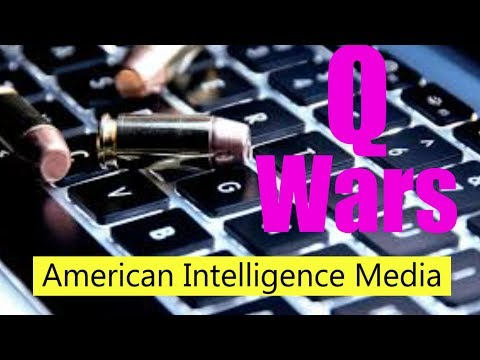 Q Wars