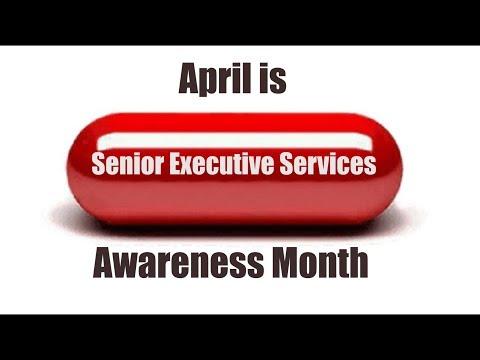 SES Awareness Month