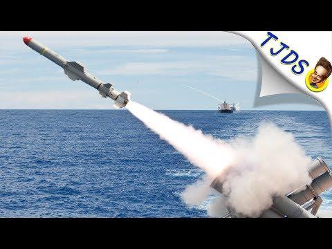 Warmongering Democrats Get Wish - More War!