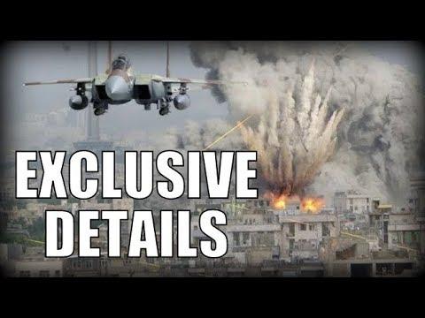 WW3 News - US WAR vs SYRIA / RUSSIA IMMINENT
