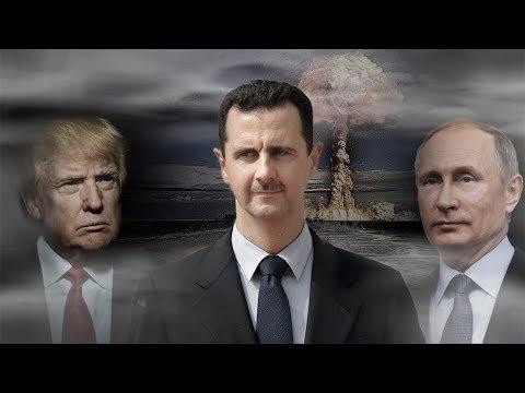 Sibel Edmonds: The Fog of War - Syria & More