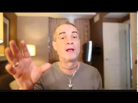 Ken O'Keefe  -'Youtube is a comin' 19/03/2018