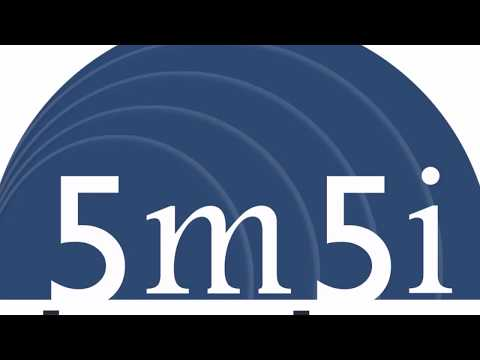 Five Minutes Five Issues: Episode 106