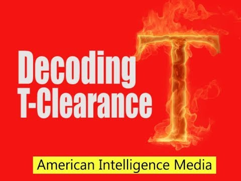 T-Clearance Tweet Drops