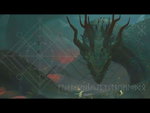 Return of the Dragons of Wisdom ~ with Mark Passio ~