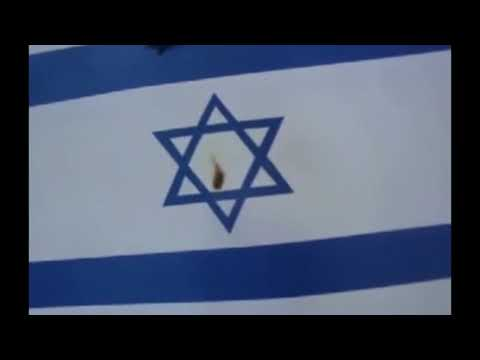 Happy 4th of July. Declare independence from AIPAC