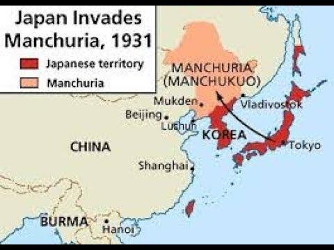 OPUS 91 Japan and China RAW