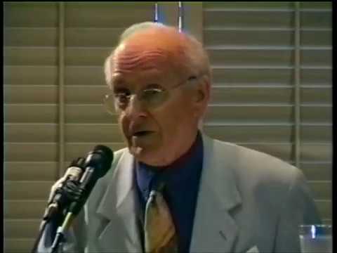 Robert Faurisson - My Revisionist Method