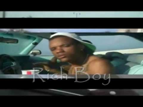 Rich Boy and Certified the Ghost  [Hustlin Habits] Commercial