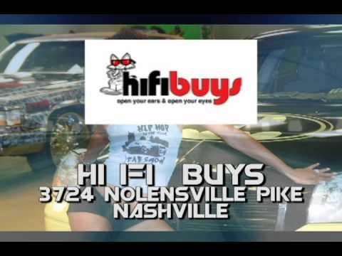 3rd Annual HHV Car Show 30 sec Commercial