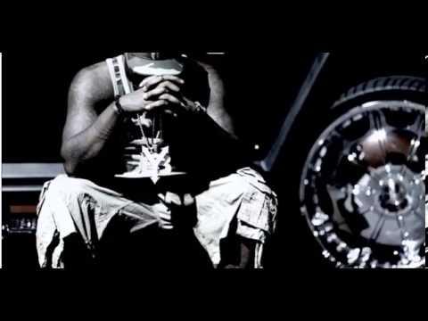 Young Buck's Nine New Remixes Weebattle Radio