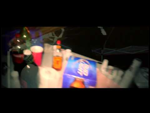 KING CHEZ ( PO UP) MUSIC VIDEO MMWeeMG