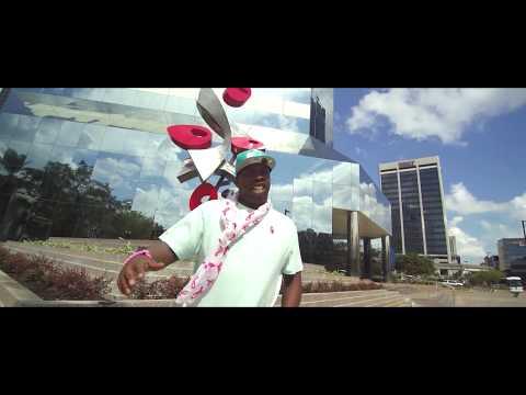 [Video] @MonstaKodi 'Wipe Your Tears'