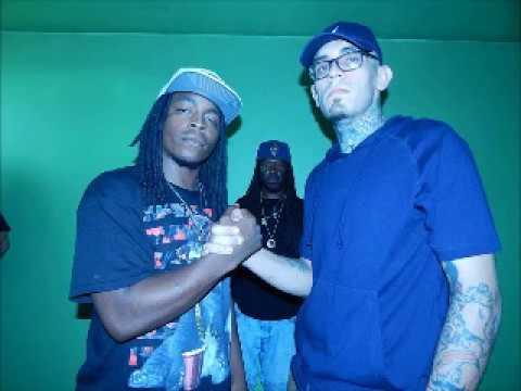 When Rap Battles Go Wrong