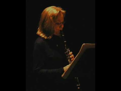 Claudio Gabriele GRAND JEU - Esther Lamneck