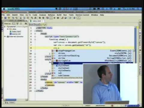 Lecture - 2 Web Skills: Introduction to Web Technologies and HTML 5