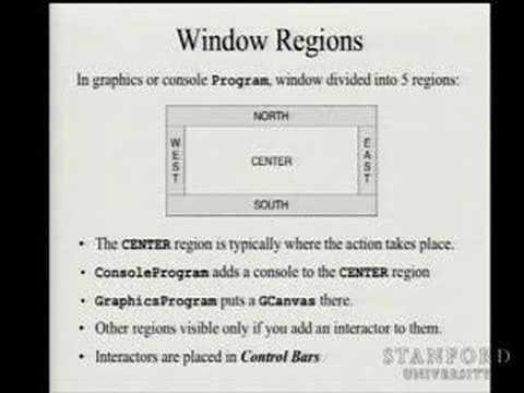 Lecture 21 | Programming Methodology (Stanford)
