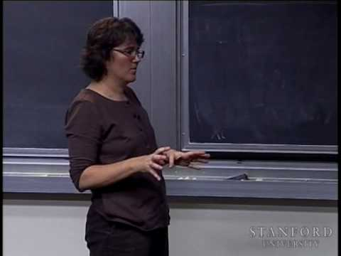 Lecture 14   Programming Abstractions (Stanford)