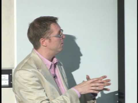 Lecture - 8 Cross Platform Mobile App Development with Appcelerator