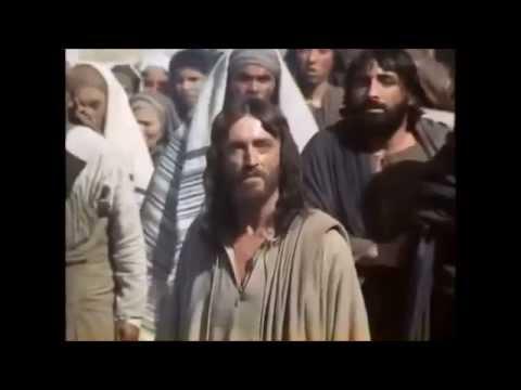 NAJMOCNIEJSZE SLOWA JEZUSA !