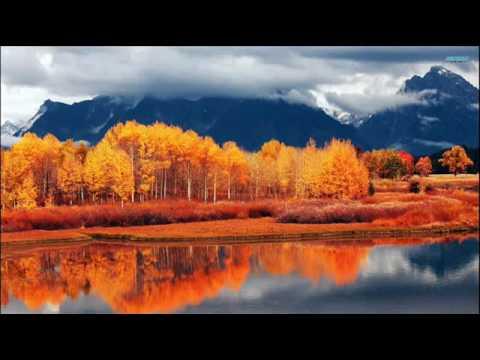 Best Meditation Music Oliver Shanti Vol I