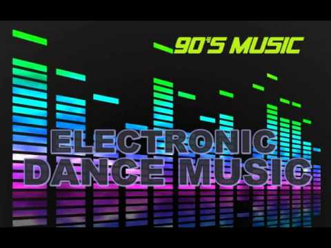 Deee Lite - What is Love  ( Remix )