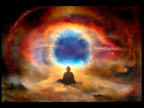 5 Hours / Best Meditation Music - Oliver Shanti vol 1-5