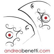 Andrea Benetti