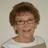 Sue Gramacy