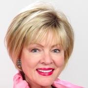 Lois Jane Wallace