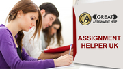 Don't overthink, take the support of assignment help for your academic growth