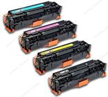Order High Quality Canon imageclasss toner at best price