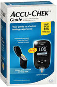 Find the Best Accu-Chek smartview test strips
