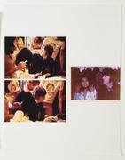 Provenance: John Lennon & Yoko Ono Dual Signed Grapefruit Book at Selfridges' Book Department, London.