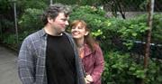 So Close - NewFilmmaker's Screening