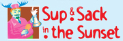 Sup & Sack in the Sunset / Moose Hall Theatre Co. (Inwood Shakespeare)