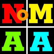 Reading by NoMAA Literary Arts Grantees