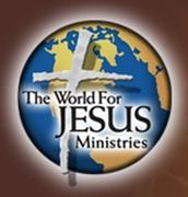 Nita Johnson & the Portland Army of Intercessors