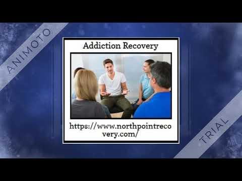 Drug Rehab
