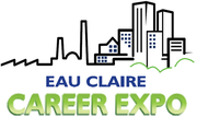 2015 Eau Claire Career Expo
