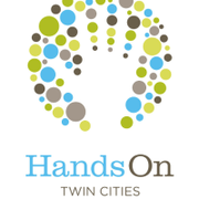 HandsOn Twin Cities 11th Annual Volunteer Expo