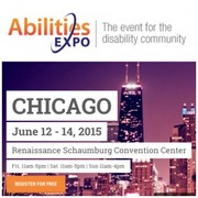 Abilities Expo of Chicago