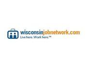 2018 Northeast Wisconsin Career Expo