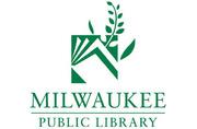 Milwaukee Public Library Expo