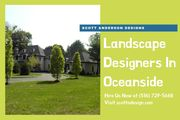 Best Landscape Architecture Firms Long Island