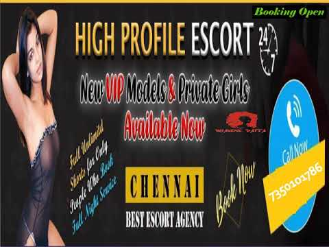 High Profile Independent Chennai  Escorts Services