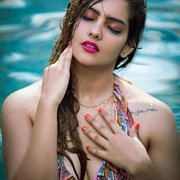 Advantages of Spending Time with Chennai Escorts